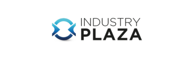Industry Plaza
