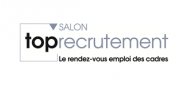 Salon toprecrutement