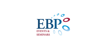EBP events & seminars