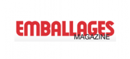Emballages Magazine