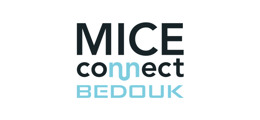 Mice_Connect