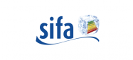 SIFA – Cold Chain Forum