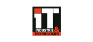 Industrie & Technologies