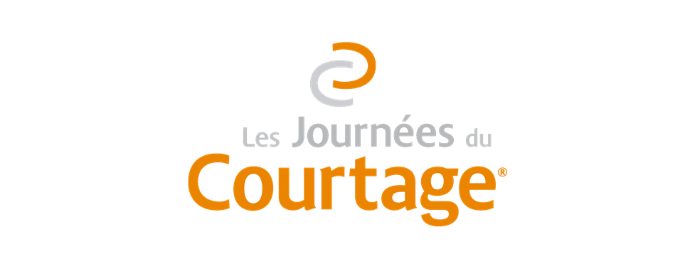 logo_journees_du_courtage