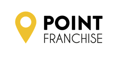 PointFranchise