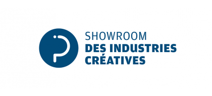 Showroom des Industrie Créatives