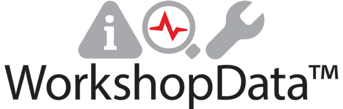 WorkshopData™