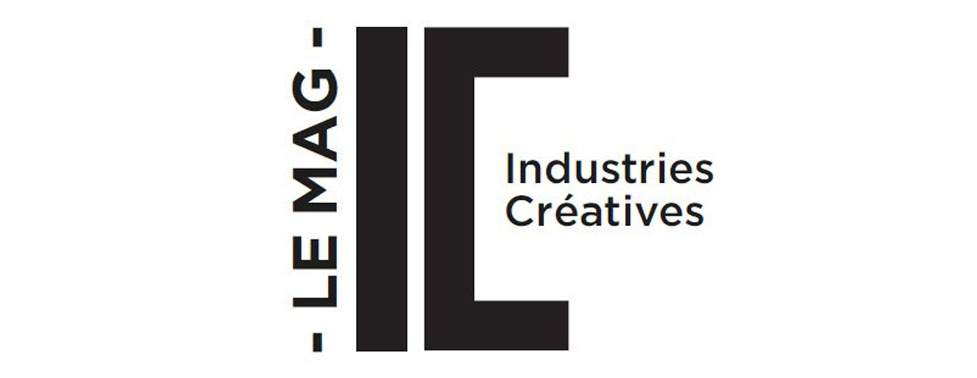iclemag
